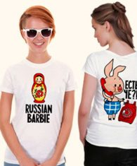 Печать на футболках, майках, кепках, толстовках в Ташкенте
